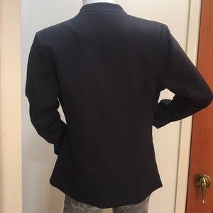 lululemon athletica Jackets & Coats - Lululemon Power Date Blazer